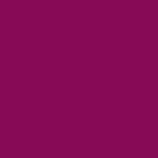 Luteranie Szczecin - Parafia ewangelicka