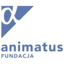 1.Fundacja Animatus