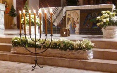 XXII Dzień Judaizmu – pamięci Żydów deportowanych ze Szczecina w 1940 roku