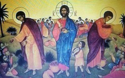 Zakończył się Tydzień Modlitw o Jedność Chrześcijan 2019