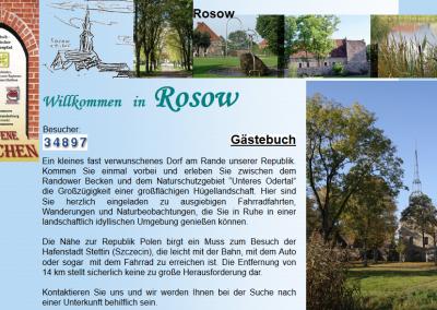 Rosov1
