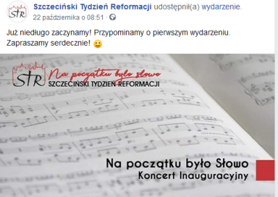 fb_Koncert inauguracyjny