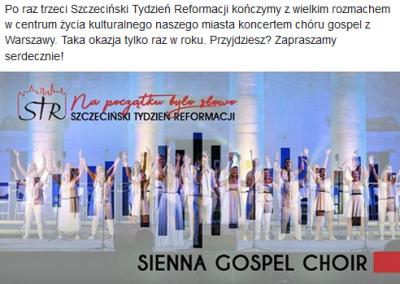 fb_koncert_gospel