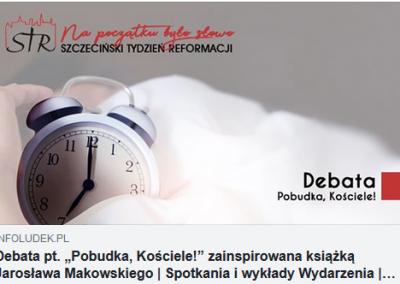 fb_pobudka