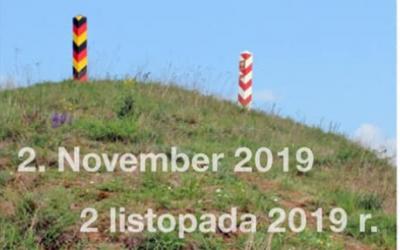 Obchody 20-lecia polsko-niemieckiej Umowy Partnerskiej