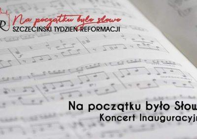 _zaj_Koncert+konkurs_lit