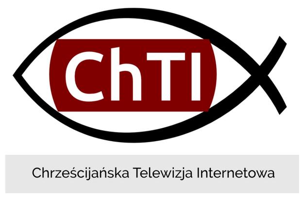 Codziennik Biblijny w Chrześcijańskiej Telewizji Internetowej