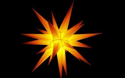 Nabożeństwa w Święta Bożego Narodzenia, w Stary i Nowy Rok