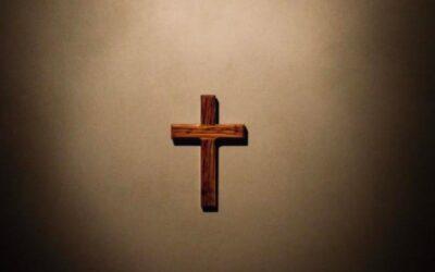 Czas Pasyjny w Kościele Ewangelicko-Augsburskim