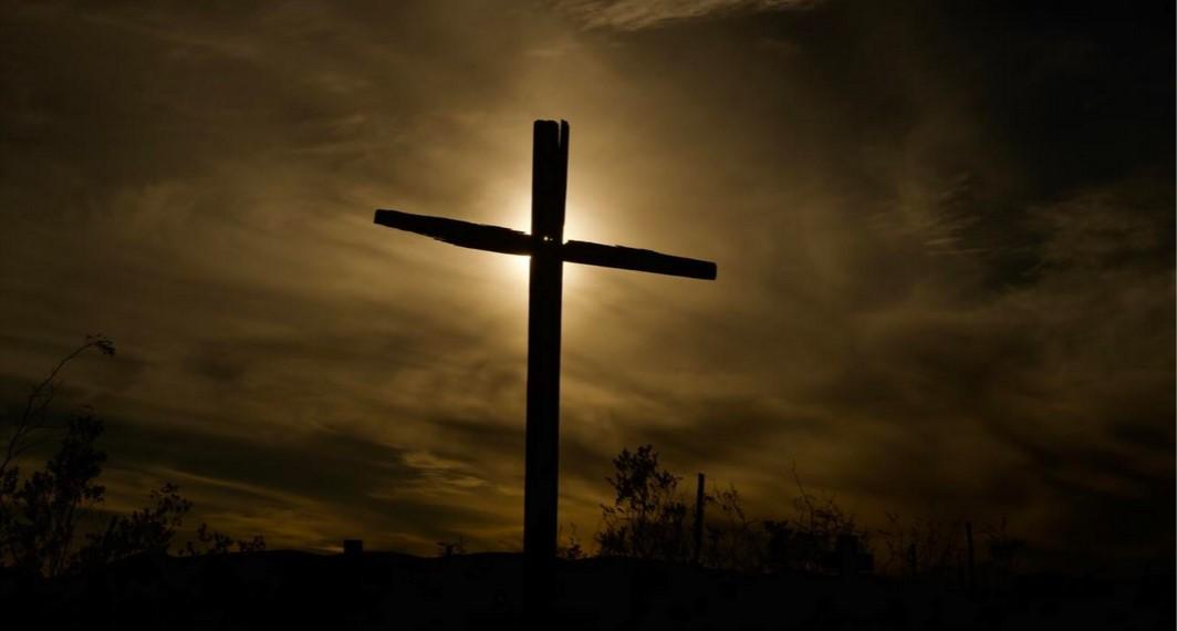 Szukali świadectwa przeciwko Jezusowi, aby go skazać na śmierć